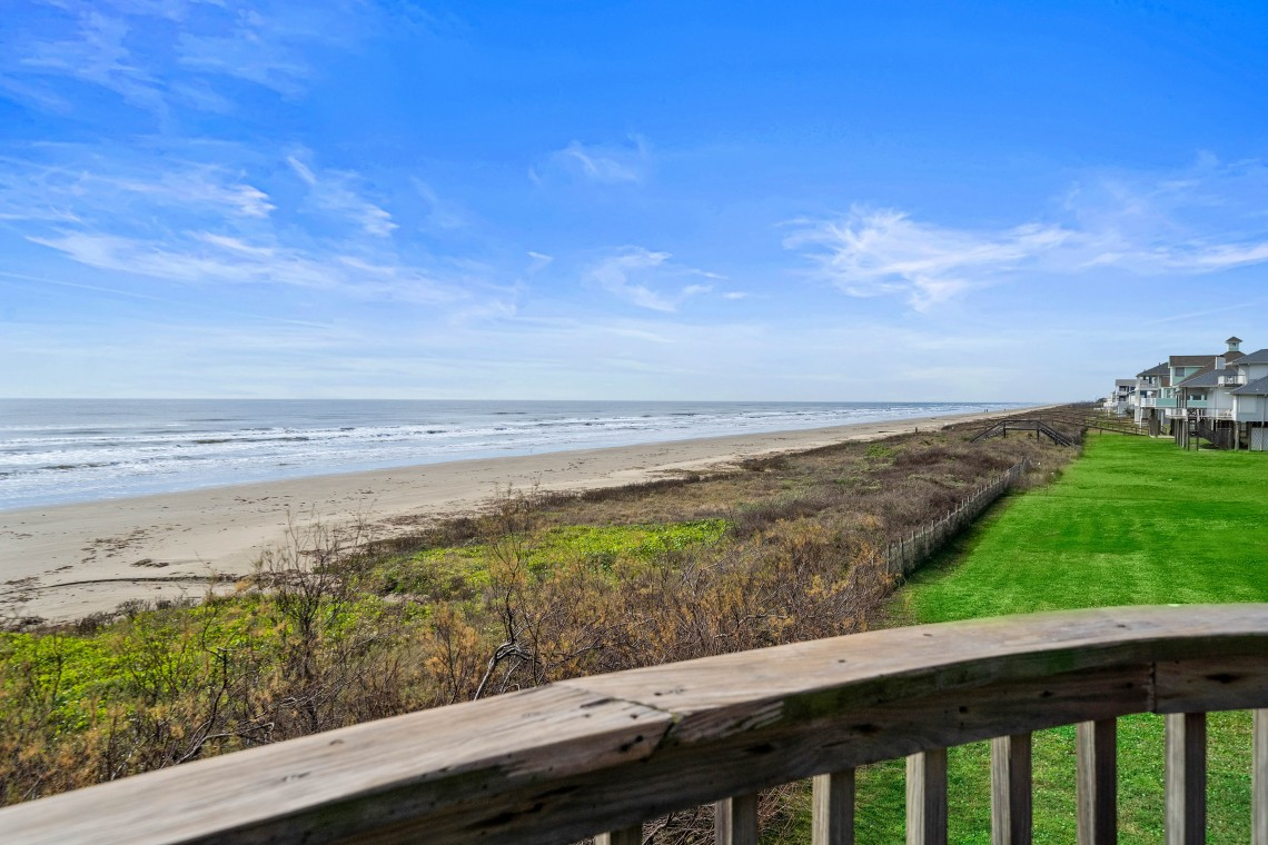 crystal beach vacation rentals tx